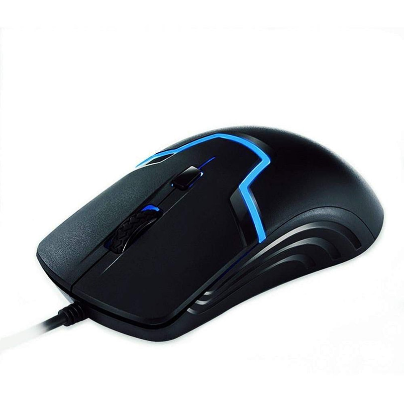 HP M100 Gaming Mouse 03
