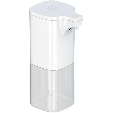 Auto Foaming Soap Dispenser 01