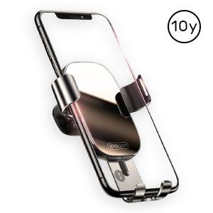 Joyroom Air Vent Phone Holder Desc 1