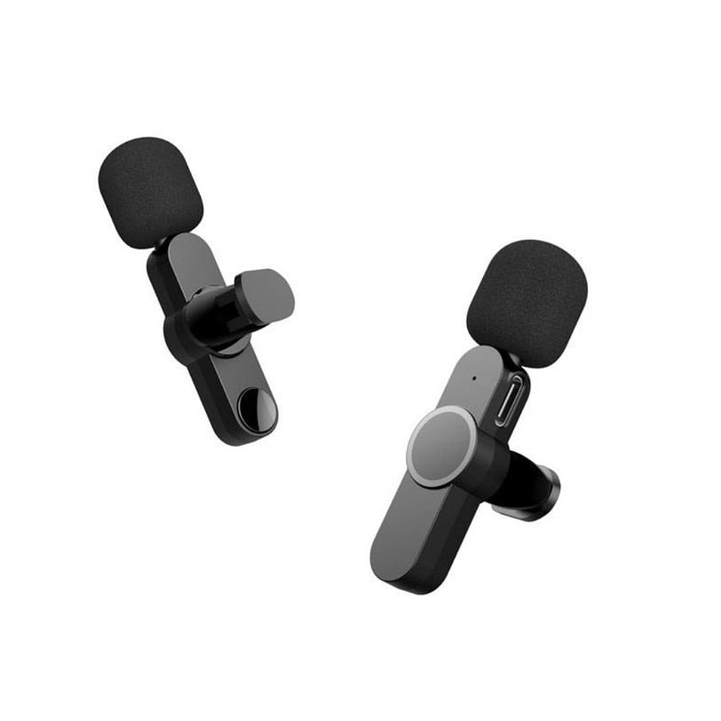EP033 Parent Wireless Mini Microphone 29