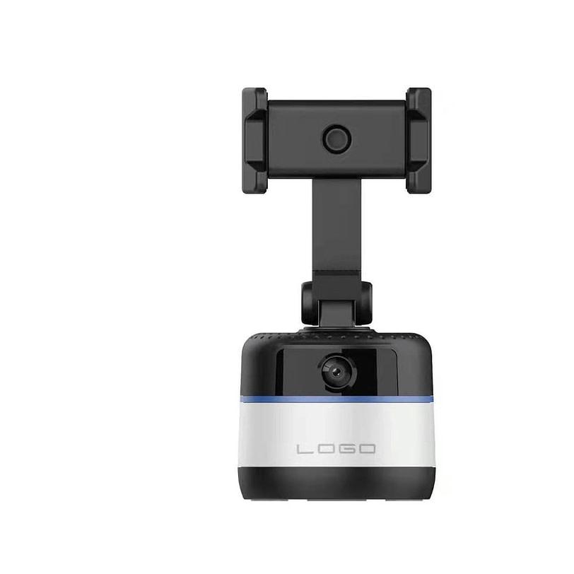 AI webcam WL 031 Smartphone Tripod Holder Action Camera 3
