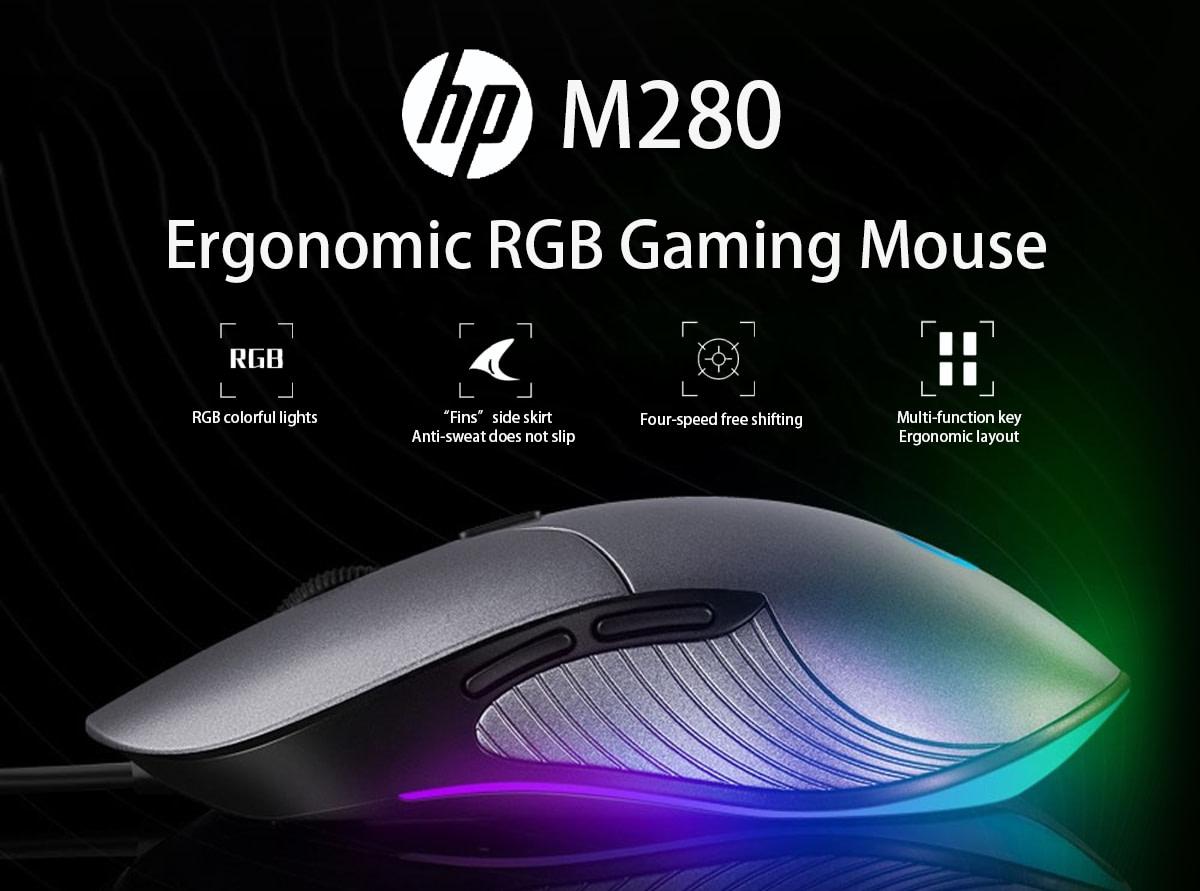 HP M280 Content 1 1