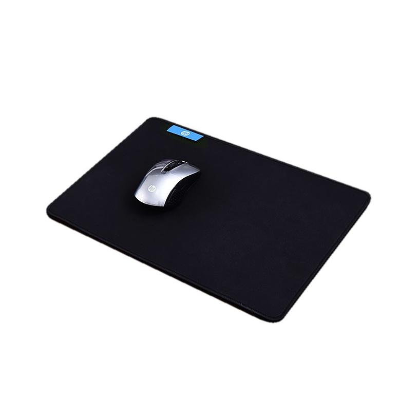 HP Gaming Mouse Pad 04