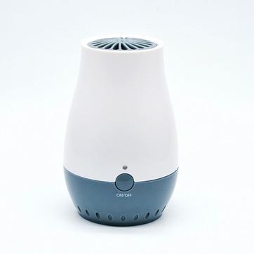Vmax O3 Portable Ozone Air Purifier 01