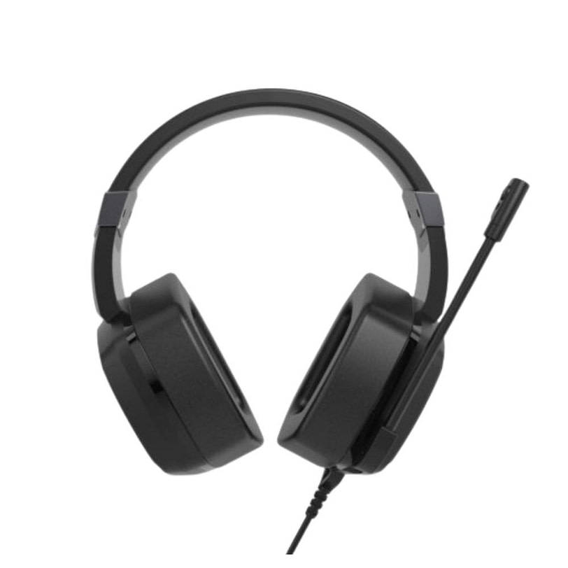 HP H320GS Stereo Gaming Headset with Microphone 10