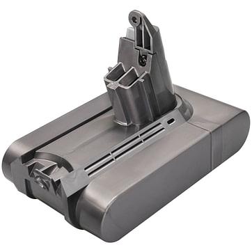 Dyson V6 Battery 01