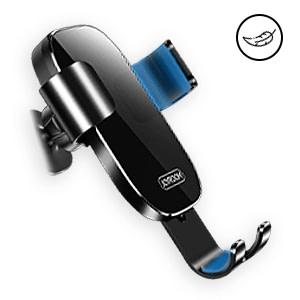 Joyroom Air Vent Phone Holder Desc 4