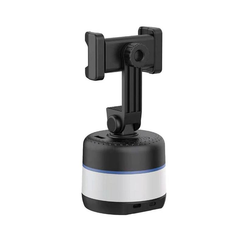 AI webcam WL 031 Smartphone Tripod Holder Action Camera 5