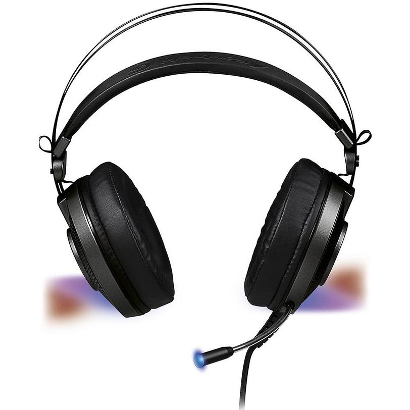 Fortrek H3Plus RGB Headset 03