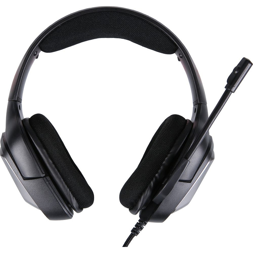 HP H220GS Surround Gaming Headset 02