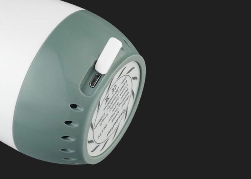 Vmax O3 Portable Ozone Air Purifier 05