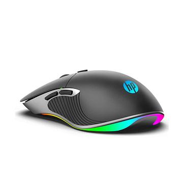 M280 RGB Gaming Mouse 01