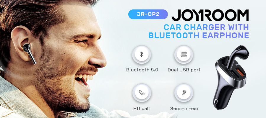 Joyroom CP2 Content 1 V2