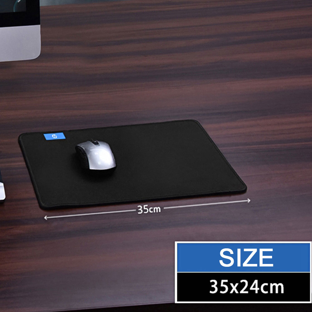 HP MP3524 Mouse Pad 02